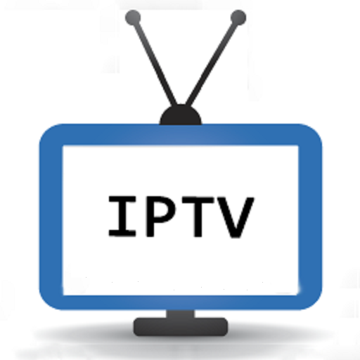 IPTV League | The Best IPTV Service Provider In The World