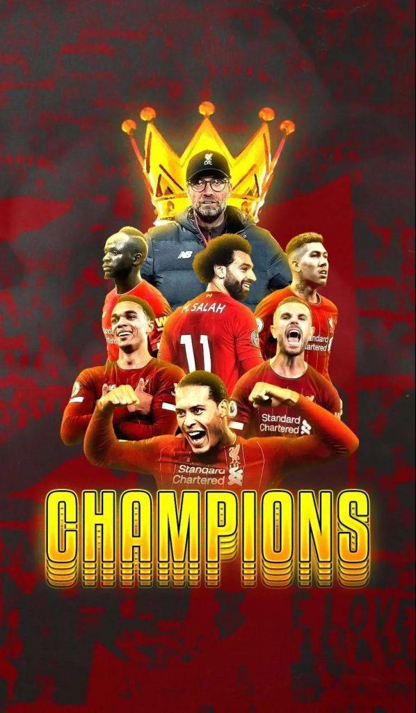 Premier League Com